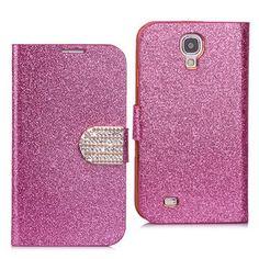 Microsonic Pearl Simli Taşlı Deri kılıf - Samsung Galaxy S4 i9500 Pembe  http://www.pazarvizyon.com/microsonic-pearl-simli-tasli-deri-kilif-samsung-galaxy-s4-i9500-pembe.html