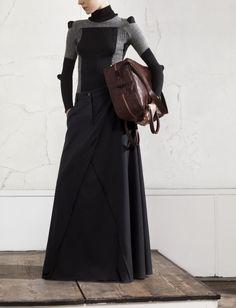 28ee572e82e 97 Best Deconstruction Fashion images