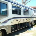 5 RV Storage Solutions - How To Make The Most Of Limited Storage Space - The Fun Times Guide to RVing