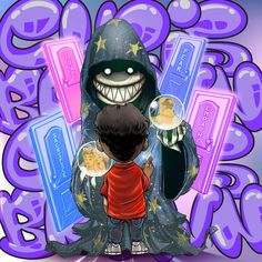 "Chris Brown Heartbreak on a Full Moon Album Art Poster 24/""x24/"" 18/""x18/"" Silk"