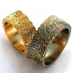 кольца обручальные без камней: 13 тыс изображений найдено в Яндекс.Картинках