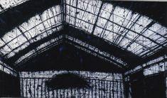 絵画 中津川浩章 2000年代 PAINTING ART