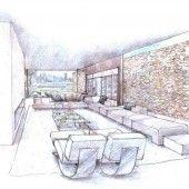 Loft 24-7 | Fernanda Marques Arquitetos Associados