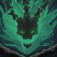 """Oh, the eternity we shall spend together…"" Thresh from #LeagueOfLegends"