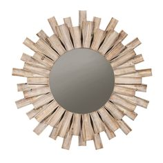 Cheap Mirrors choose from 445 and get best deal from online Mirrors shopping. Round Brass Mirror, Mirror Set, Floor Mirror, Round Mirrors, Cheap Mirrors, Small Mirrors, Sunburst Mirror, Frame Crafts, Wood Glass