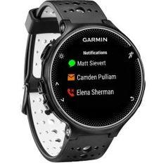 Garmin Forerunner 230 GPS Watch - Dick's Sporting Goods