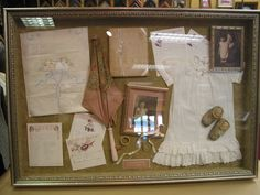 shadow box decorating ideas shadow box ideas pinterest how to decorate shadow box picture frame shadow box ideas for boyfriend military shadow box ideas memory shadow box ideas shadow box plans shadow box display ideas