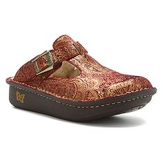 Alegria Classic found at #OnlineShoes