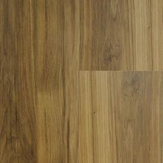 Tarkett Occasion Laminate Flooring Italian Walnut This