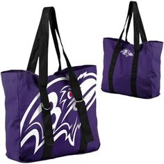 1000+ images about Baltimore Ravens Gear on Pinterest | Baltimore ...