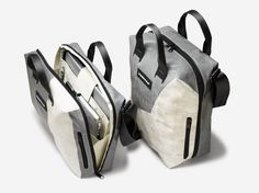 #wwwnotboothcom #published #freitag #byFREITAG> Published by Canvas Leather, Leather Bag, Freitag Bag, Travelon Bags, Backpack Bags, Tote Bag, Cycling Bag, Best Bags, Fabric Bags