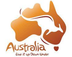 kangaroo-logo-australia6