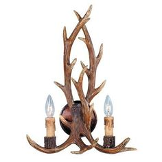 Buy the Savoy House New Tortoise Shell Direct. Shop for the Savoy House New Tortoise Shell Up Lighting Wall Sconce from the Blue Ridge Collection and save. Rustic Wall Sconces, Rustic Walls, Candle Sconces, Dremel, Wall Sconce Lighting, Cabin Lighting, House Lighting, Lighting Ideas, Outdoor Lighting