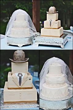 boda /