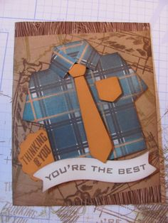 i love 2 stamp and scrapbook by Laurie in Louisiana: Spring/Summer New CTMH Idea Book/Catolog 2014 New Product Blog Hop