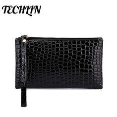$2.55 (Buy here: https://alitems.com/g/1e8d114494ebda23ff8b16525dc3e8/?i=5&ulp=https%3A%2F%2Fwww.aliexpress.com%2Fitem%2FNew-Fashion-Leather-Women-Wallets-Zipper-Coin-Purse-Lady-Handbag-Cosmetic-Bag-Day-Clutch-Lady-High%2F32761128418.html ) New Fashion PU Leather Women Wallets Zipper Coin Purse Lady Handbag Day Clutches Lady High Quality Evening Bag Carteira Feminina for just $2.55