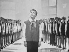 """""""С Днем Рождения"""" - поет Сергей Парамонов!"""
