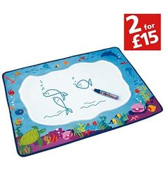 Buy 2 for 15 pounds on Toys at Argos.co.uk - Your Online Shop for Toys. Page 2