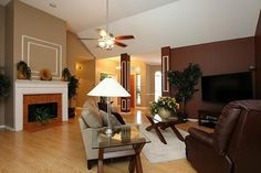 Houston Home Staging... a moving experience! www.houstonhomestaging.NET 832.260.3151 Consultations $145.   Introducing RE:mixz from Houston Home Staging.   Our staging technicians bring new life to your furnishings and decorations by 're-mixing' them into new, exciting arrangements.  Flat-fee pricing starts at $500.