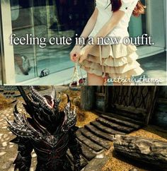 just skyrim things - Google Search