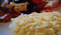 Funeral Potatoes recipe from Ree Drummond