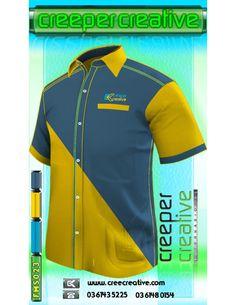 F1 Shirt Catalog post: design baju korporat contoh design baju korporat baju korporat   http://ift.tt/2gHX8o3  design baju korporat contoh design baju korporat baju korporat design  from Tumblr http://ift.tt/2fP9i0U  via IFTTT