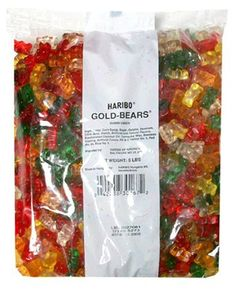 Super Cheap Bulk Candy, (i cant beat this deal so I've gotta share) with FREE shipping TO BOOT. I cannot even beat this deal with my wholesale distributor. Soap.com
