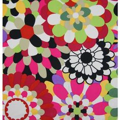 Missoni pattern google search zoe pinterest patterns floral and stoc - Missoni tissu ameublement ...