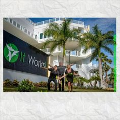 What does a debt free life look like to you? Http://SuzanneStarr.MyItWorks.com #ItWorks #itworksincome #wraps #ItWorksGlobal #BetterTogether #Teamwork #debtfree