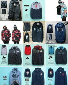 (FS)FashionStyle/(cd2).  FB = https://www.facebook.com/7fashionstyle/ Line@ = http://line.me/ti/p/%40vkv0489v Tumblr = 7fashionstyle KakaoTalk = https://open.kakao.com/o /gA9BWJh WebSite = -  #fashion #style #pakaian #gaya #baju #kaos #kemeja #jaket #sweatter #singlet #catoon #fleece #parasut #adem #nyaman #celana #panjang #pendek #levis #cino #joger #sepatu #shoes #sandal #kulit #jamtangan #antiair #waterresistant #keren #cool #distro #tasgemblok #slempang #bag