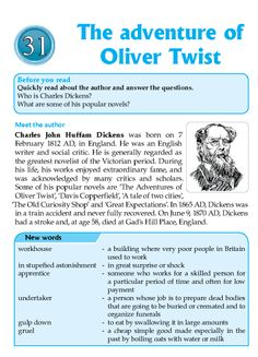 literature grade feature the adventure of oliver twist  oliver twist essay topics literature grade adventure of oliver twist