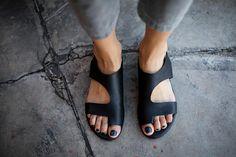 ETSY - VENTE Sandale