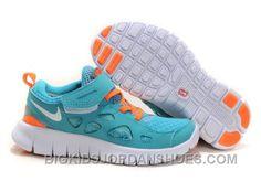 58d9be73ca8 For Sale Nike Free Run 2 Kinder Jade Gelbs Laufschuhe, Price: $76.83 - Big  Kids Jordan Shoes - Kids Jordan Shoes - Cheap Jordan Kids Shoes