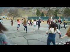 اطفال يرقصون على اغنيه بارا بارا حماس 🔥🔥.!# - YouTube Street View, Google, Music, Youtube, Musica, Musik, Muziek, Music Activities, Youtubers
