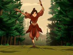 Avatar Aang, Avatar Airbender, Avatar Legend Of Aang, Team Avatar, Legend Of Korra, Avatar Funny, Tai Lee, Avatar World, Avatar Series