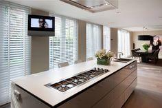 Beste afbeeldingen van keuken in kitchen interior