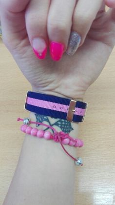 Coups, Cute Dresses, Bracelets, Photos, Watches, Pretty Dresses, Bracelet, Cute Outfits, Arm Bracelets