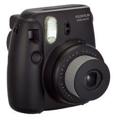 Fujifilm Instax Mini 8 Instant Film Camera (Black) Fujifilm,http://www.amazon.com/dp/B00AWKJPMC/ref=cm_sw_r_pi_dp_LbPCsb18K3P836Z3