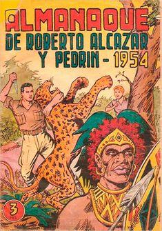 TEBEOS ANTIGUOS-ROBERTO ALCAZAR Y PEDRIN-RAFAEL CASTILLEJO-ZARAGOZA