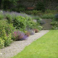 Newtownbarry House & Gardens, Bunclody, Co. Wexford, Ireland