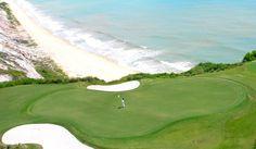 Séjour : Trancoso (Brésil)- Vacances tout compris au Club Med