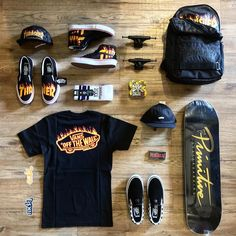 Vans x Thrasher is about to drop at sickboards. Be the first one to cop these dank items. #skatelife #thrasher #vans #thrasherxvans #hypebeast #cvshed #skateboard #skatelife #skateboarding #hype #collab #skateordie #hardaf #supreme