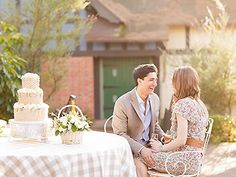 Forest Hill Clubhouse San Francisco Wedding Venue Outdoor Wedding Location SF 94116