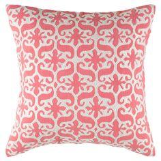 $36.95   Abigail Pillow