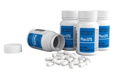 Phen375Reviews gives honest certified testimonials for one of the best selling fat burners on the market. https://www.linkedin.com/company/phen-375