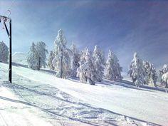 Γρεβενά, η μαγεία της φύσης Snow, Outdoor, Outdoors, Outdoor Games, Outdoor Living, Bud, Let It Snow