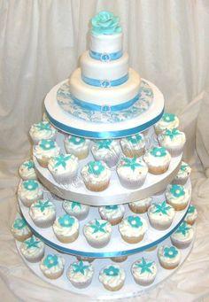 Happy Birthday, Flowerstar!  1a3511335a3ec569ae1b8376c131cd62