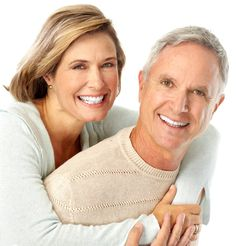 500 Dollar Payday Loans No Credit Check is the short term cash loans that are issued to you in same day through the internet. @ http://www.500dollarloans.com.au/about-us.html
