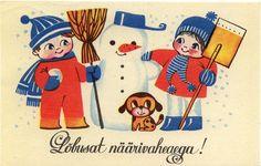https://www.osta.ee/naarikaart-1972-kunstnik-u-sampu-53120603.html