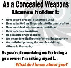 The Liberals seem to think strict gun control laws are going to solve all their problems. But what they don't want to acknowledge are the limits already put in place for gun owners. Gun Quotes, Life Quotes, Daily Quotes, Law Abiding Citizen, Alcohol Is A Drug, Pro Gun, Gun Rights, Gun Control, 2nd Amendment